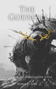 The Godsfall