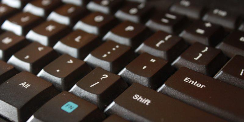 45-keyboard-closeup