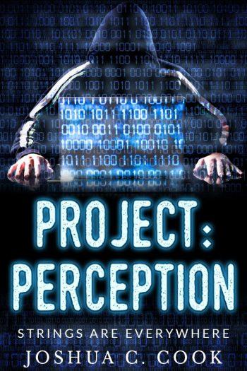 ProjectPerception_joshuaccook