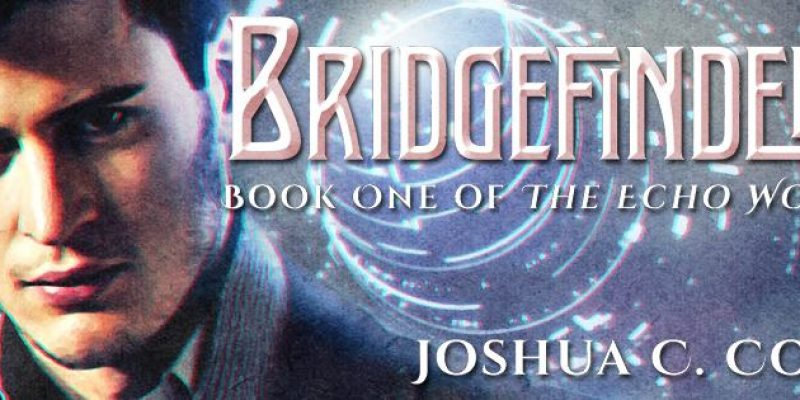 Banner for Bridgefinders